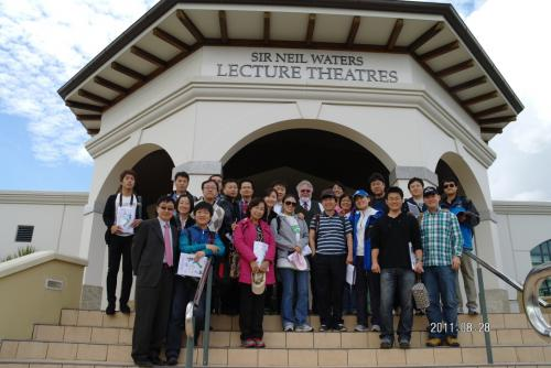 크기변환_Massey University 2011 NongHyup Reporters Group.jpg